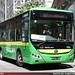 ReoPT: 2011 Yutong ZK6902HG