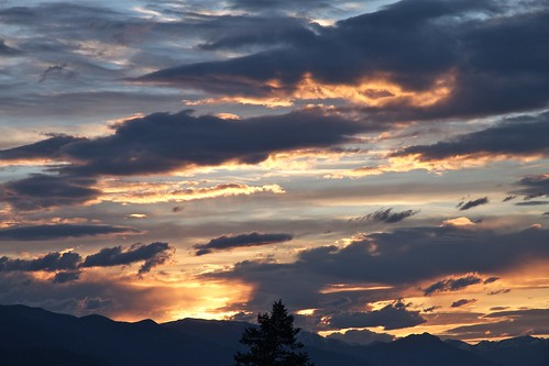 sunset canada night raw bc cloudy fairmonthotsprings jpandersenimages