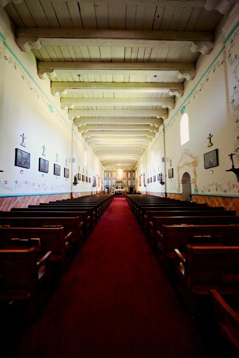 062012_05_church03