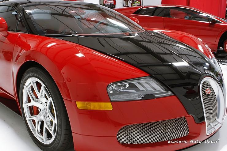 bugatti_veyron_grand_sport_esoteric_10