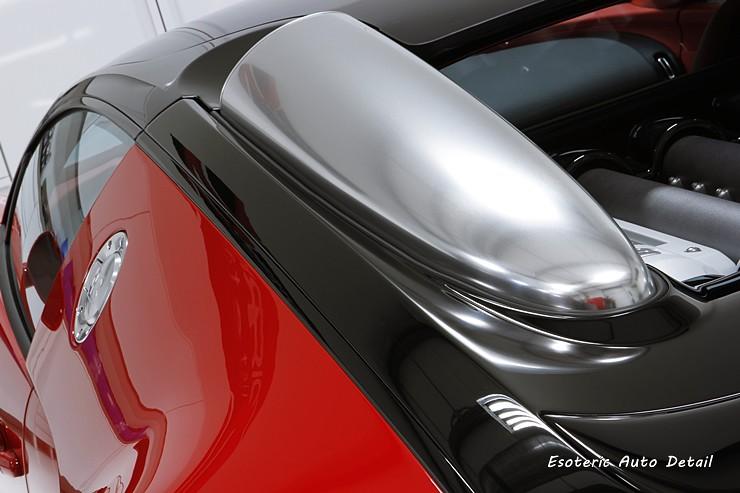 bugatti_veyron_grand_sport_esoteric_13