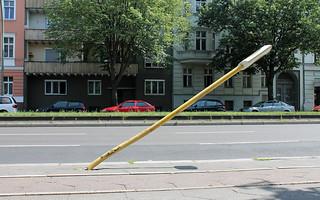 Enar Berlin