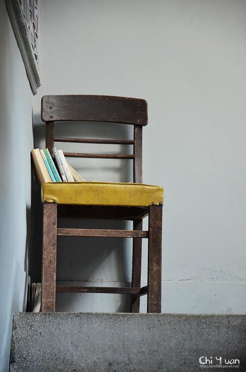 台中田樂椅子.jpg