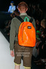 Kilian Kerner - Mercedes-Benz Fashion Week Berlin SpringSummer 2013#047