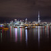 Auckland Panorama 2