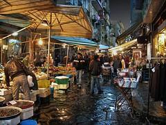 The world 39 s newest photos of portanolana flickr hive mind - Mercato di porta nolana ...