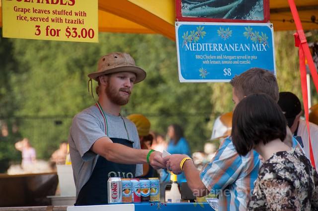 2012 Vancouver Folk Fest Day 1-18