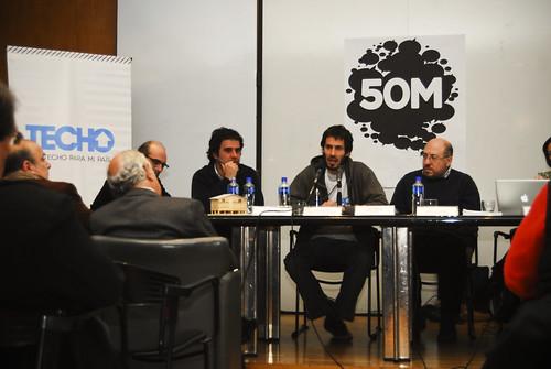 Techo - 50M - Facultad Economicas - Julio 2012_2