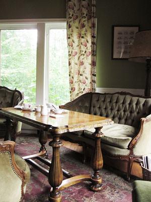 tearoom08