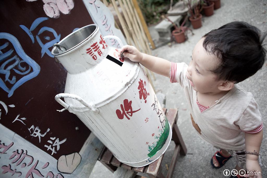 20120714宜蘭半日遊.嘉澎碳烤-3.jpg