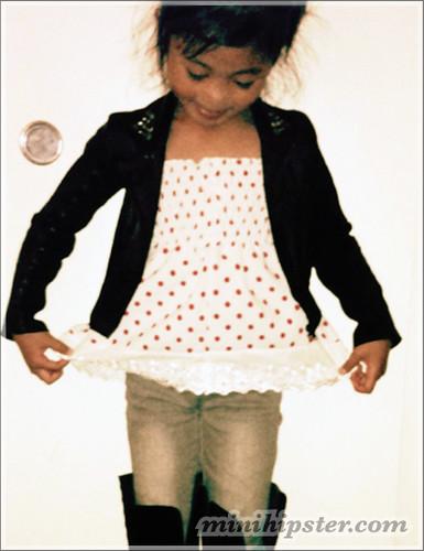 Davi... MiniHipster.com: kids street fashion (mini hipster .com)