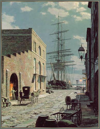 Prioleau_Street_1870-Charleston