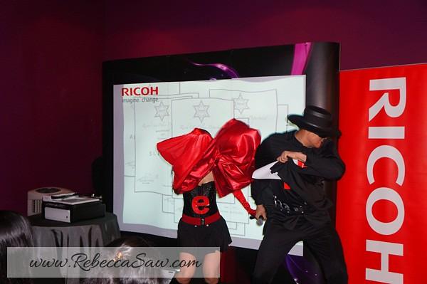 ricoh malaysia - aficio sp 100 printer-002