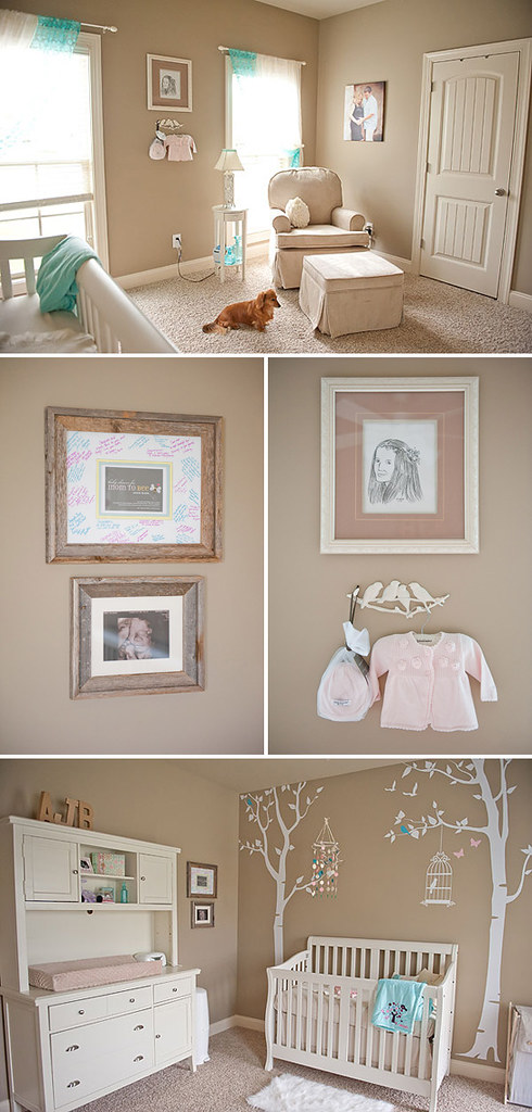 tan-pink-aqua-nursery-3