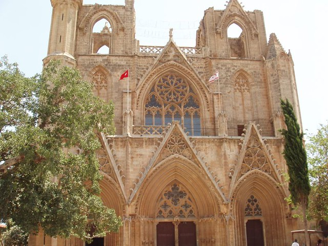 200507150042_Famagusta-cathedral-mosque