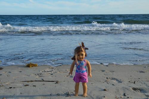 Caswell Beach, NC