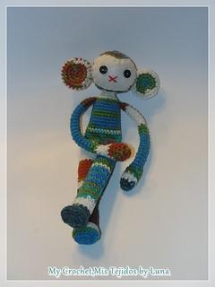 Monkye Luna,7-22-2012 Pattern by anaboo's house 015
