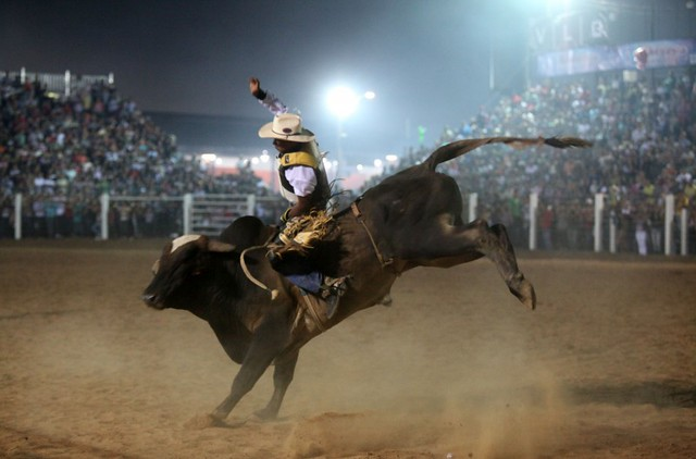 rodeo_expoacre_sergio_vale_04