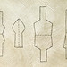 Esquemas básicos das penas by Volnei Matté