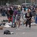 Protestar, un 'juego' de niños by Juan Diego Cano 