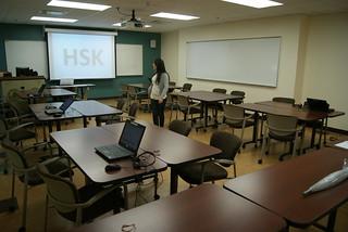 HSK 4-14-2012