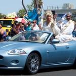 San Diego Gay Pride 2012 061