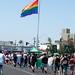 San Diego Gay Pride 2012 069