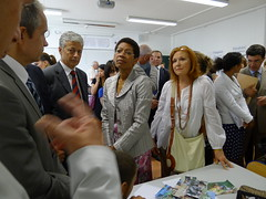 ministre_reussite_educative_20120724_0009