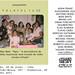 Lançamento Fanzine Falafel #1 e 1/2 by fanzine_falafel