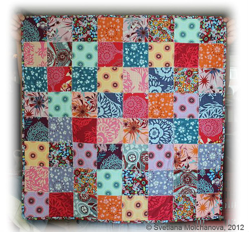 Stephan's.quilt