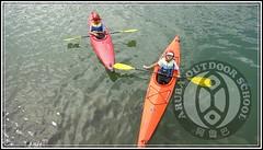 150期兒童獨木舟課程112