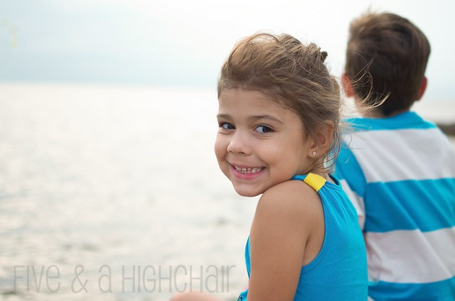 Ella OBX 7.21.2012 W