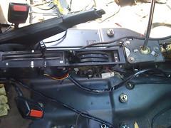 MA CX 25 RD TURBO DE 1982 7652588056_5ef87f22d8_m
