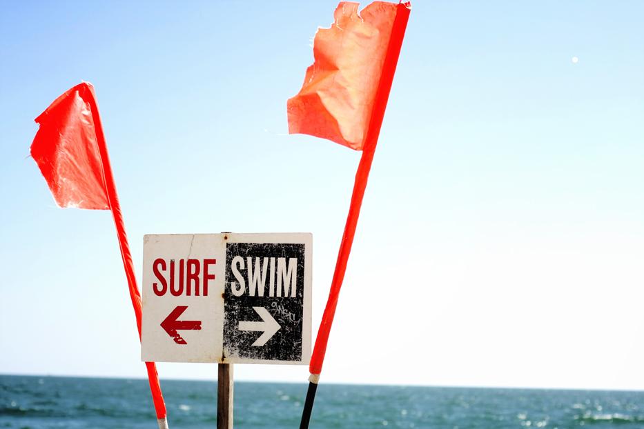 surfswim1