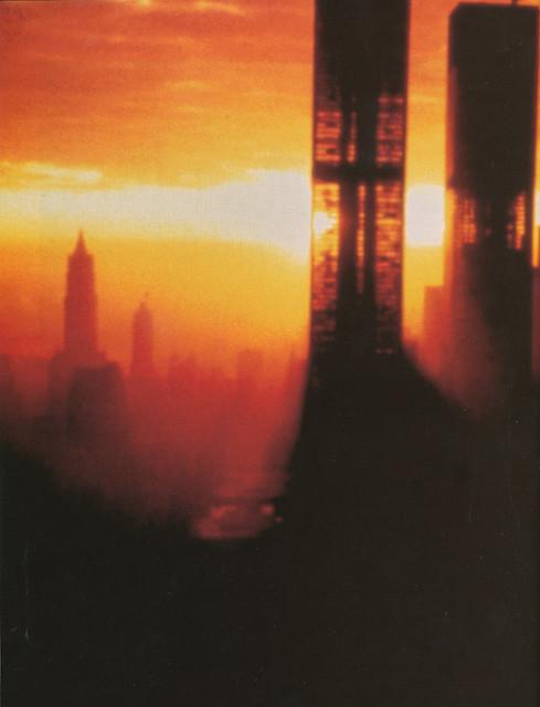 WTC_Sceleton1000