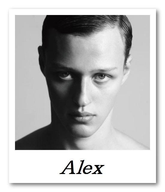 ACTIVA_Alex