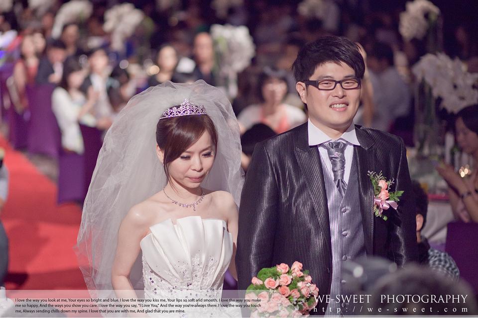 [婚禮記錄] 名震&乃霖 @WHotel-044.jpg