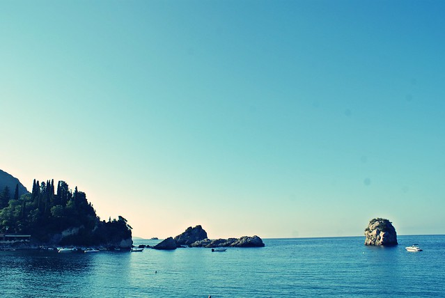 Kreikka ja Albania 187