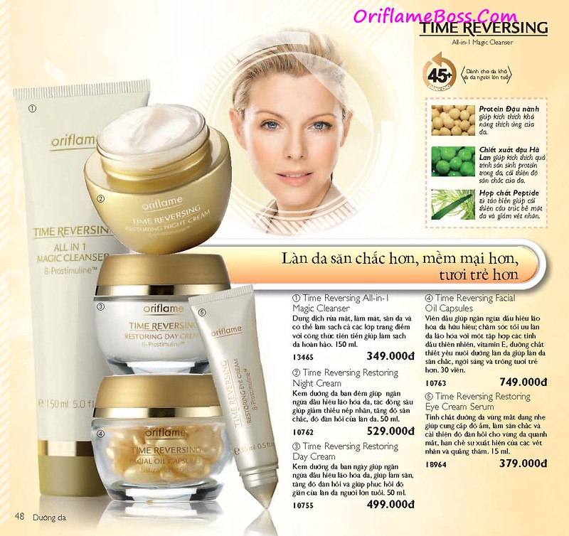 catalogue-oriflame-8-2012-48