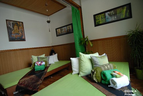 Thai_Sabai_Massage_Muenchen_Juli_2012_02