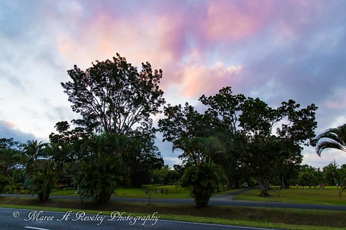 2016 canonef24105mmf3556isstm canoneos6d fiji july landscape mareeareveleyphotography pacificharbour winter centraldivision fj sunset dusk pink clouds pastel mareeareveley