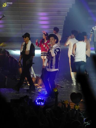 BIGBANG_Singapore-Day2_20140914_28 (Andere)