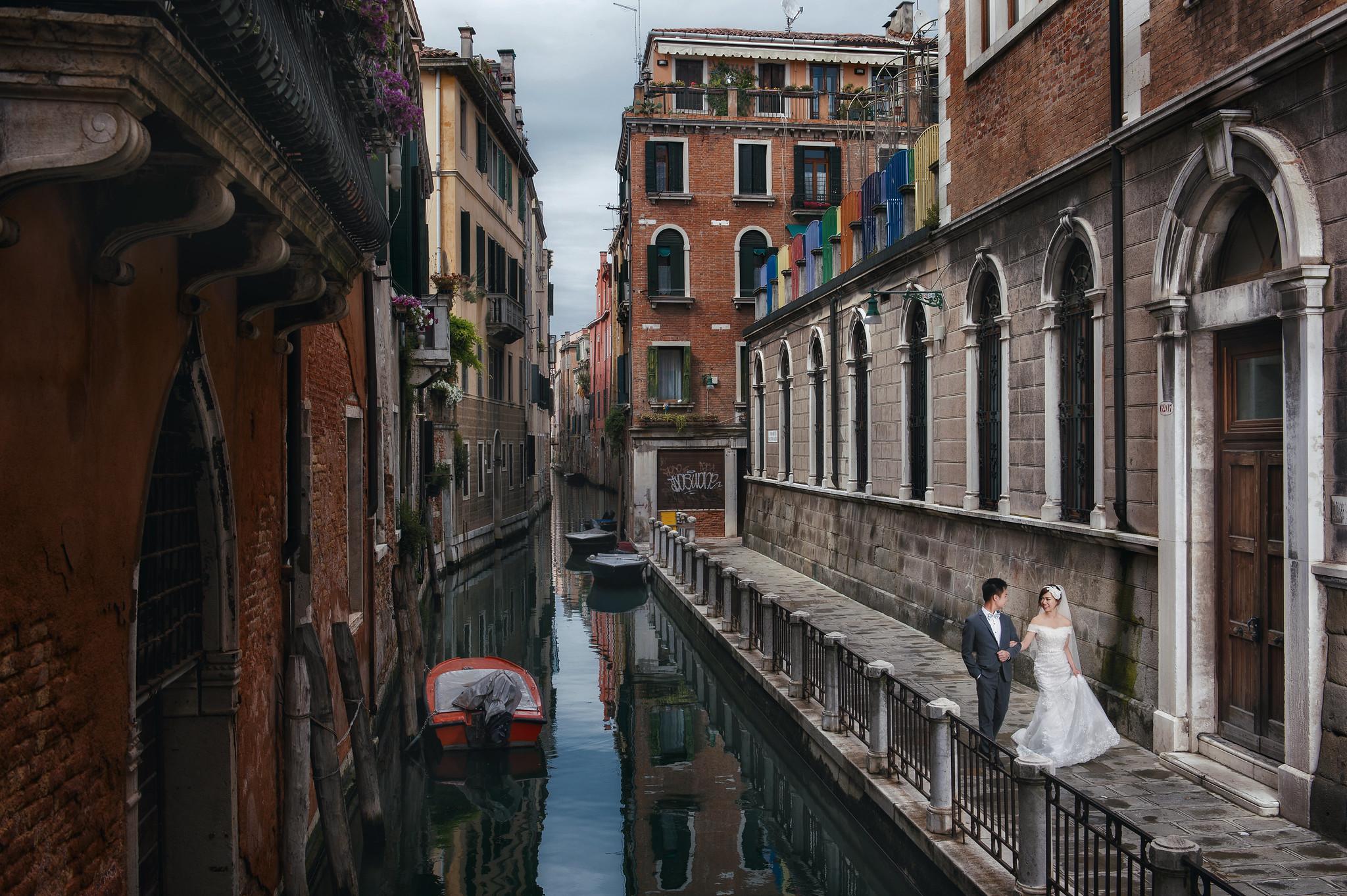婚攝東法, 海外婚紗, 旅行婚紗, Donfer, Donfer Photography, 藝術婚紗, 婚紗影像