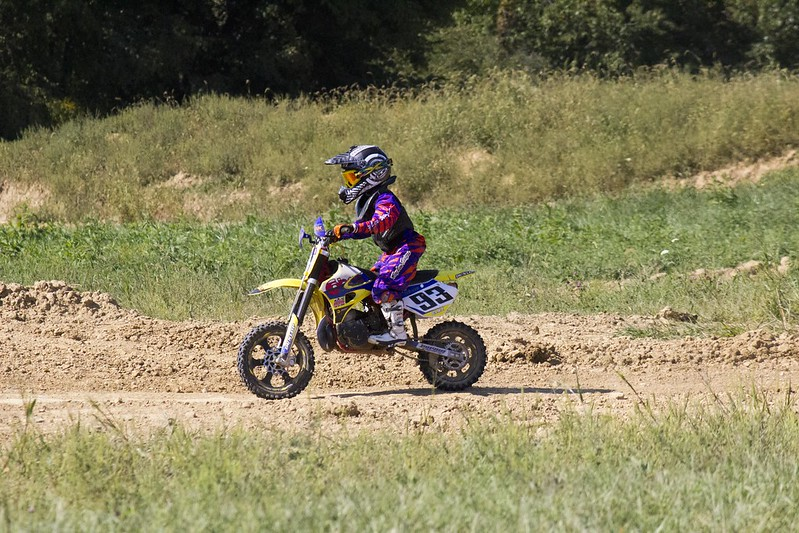Ktm 50 SX question - Moto-Related - Motocross Forums