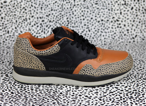 nike air safari 87 4