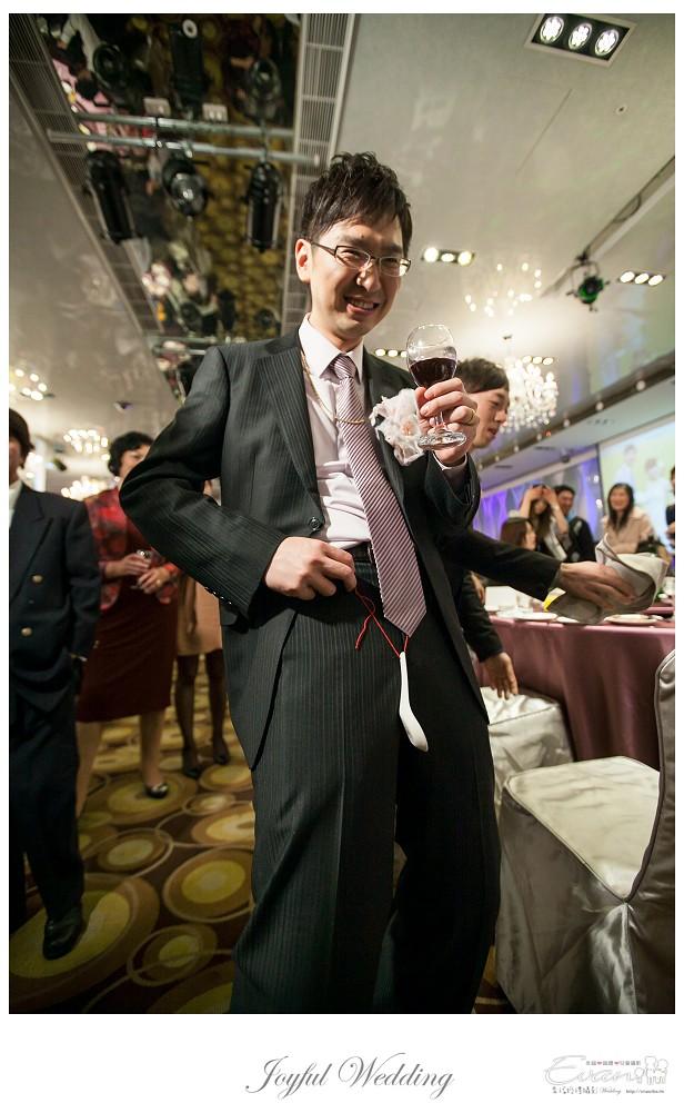 婚禮攝影 小朱爸 明勳&向榮 婚禮紀錄 中和晶宴_0245