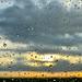 Drops Sunset by Nikola Segan