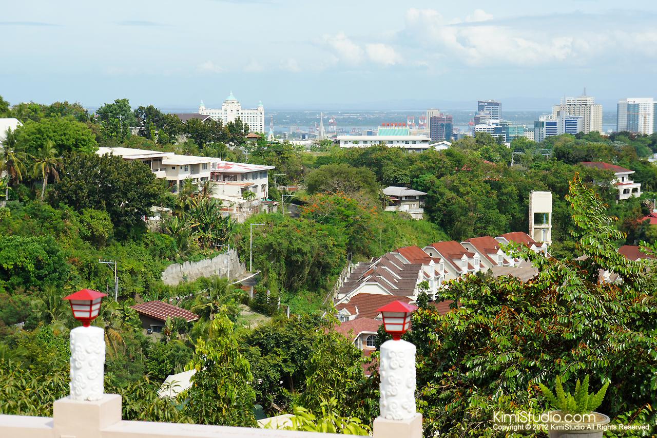 2012.04.16 Philippines Cebu-050