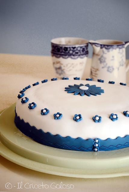Torta fiorellini (4)