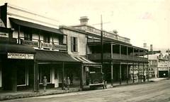 Murray_Street_115 to 105_1932